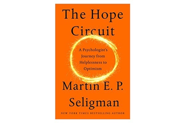 review of the hope circuit a psychologist s journey from rh blogs scientificamerican com