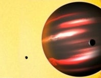 5 Amazing Exoplanets – The Countdown, Episode 33