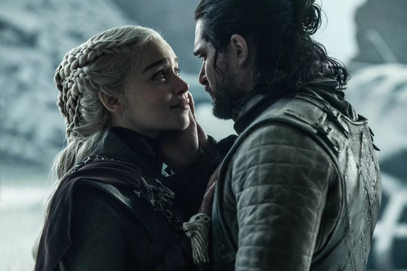 What Game of Thrones Reveals about Moral Decision-Making