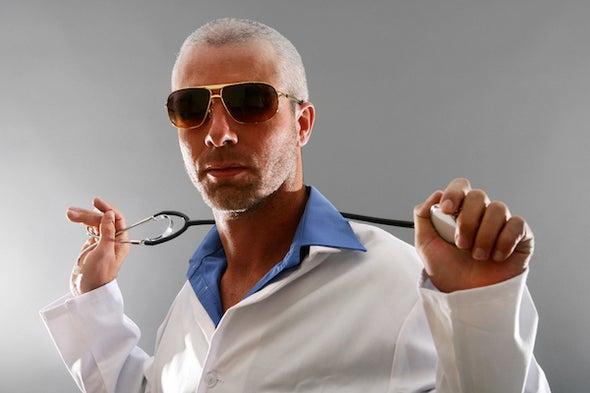 Beware of Social Media Celebrity Doctors
