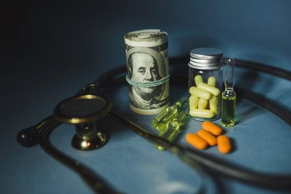 Purdue Pharma Should Become a Public Trust