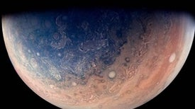 Take an HD Ride around Jupiter [Video]