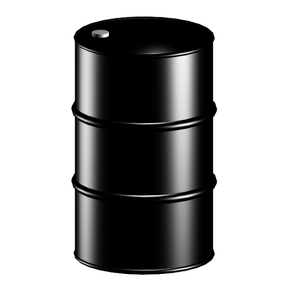 Cheap Oil Slips Up Efforts to Reduce Consumption in 2015