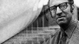 Thomas Kuhn Wasn't So Bad