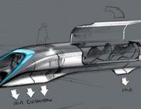 We Could Make Elon Musk's Hyperloop Real