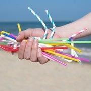 6 Ways to Be an Environmental Hero at the Beach