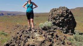 5-Minute Geology