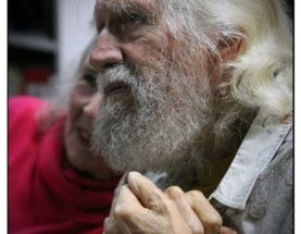 "Psychedelic Chemist and ""Godfather of Ecstasy"" Alexander Shulgin Dies at 88"