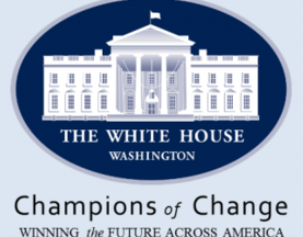 White House to Honor STEM Diversity and Access Champions of Change