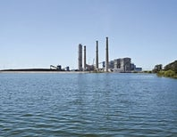If the 50 dirtiest US power plants were a country, it would be the world's seventh-largest polluter