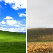 The World's Most Viewed Landscape, A Decade Later