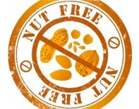 Preventing Food Allergies: to Avoid or Expose?