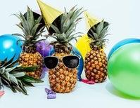 How to Celebrate Thirdsday