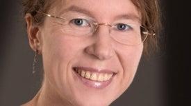 "Physicist Sabine Hossenfelder Fears Theorists, Lacking Data, May Succumb to ""Wishful Thinking"""