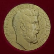 How to Talk About the Fields Medal at Your Next Cocktail Party