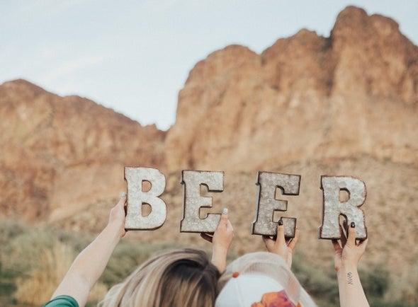 When Beer Becomes the Burden