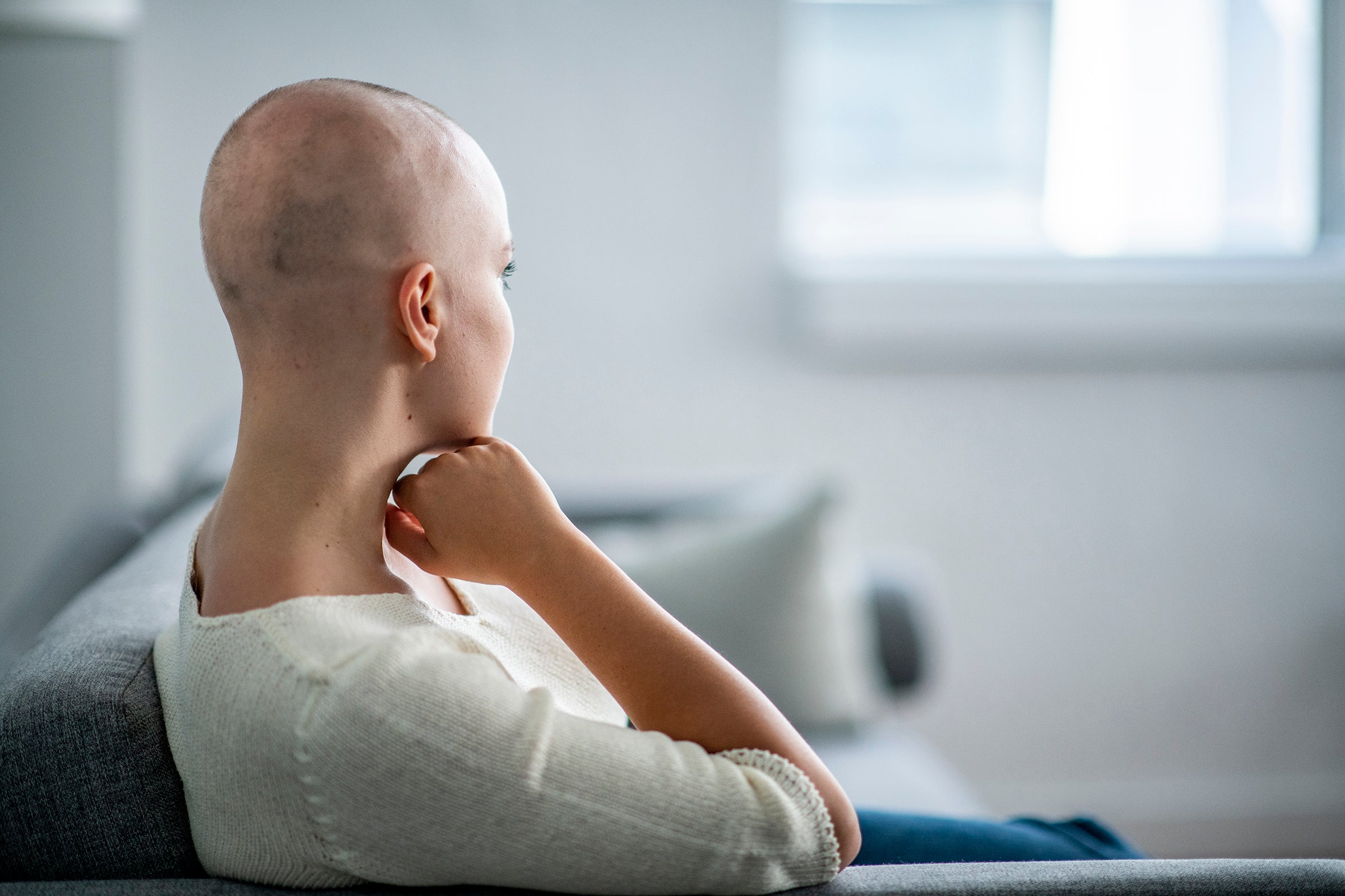 Responses to 'The Cancer Industry: Hype vs. Reality'