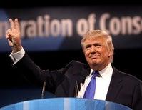 Did Thomas Kuhn Help Elect Donald Trump?