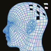 Experimental Alzheimer's Treatments Offer Hope Despite Recent Drug Failures
