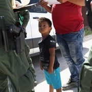 Shouldn't Americans Care That Their Country Is Killing as Well as Imprisoning Kids?