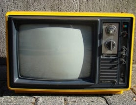 How many TV sets do you have—and why does it matter?
