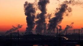 Scott Pruitt Will Restrict the EPA's Use of Legitimate Science