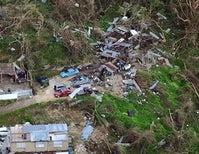 Rebuilding Science Education in Puerto Rico