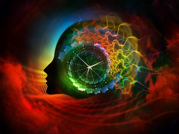 Toward a New Frontier in Human Intelligence: The Person-Centered Approach