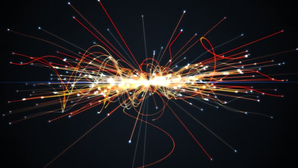 What's Wrong with Physics - Scientific American Blog Network