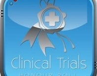 Molecules to Medicine: Have You Thanked a Clinical Researcher Today?