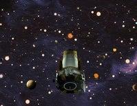 Requiem for a Revolutionary Space Probe