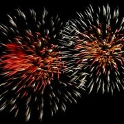 What Makes Them Go Boom? Our Favorite Explainers on the Science of Fireworks