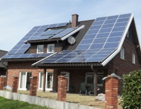 German, U.S. Home Energy Storage Incentives Offer Divergent Visions for the Smart Grid