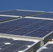 Why Solar Trade Policy Matters