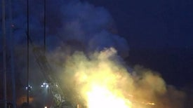 Rocket Launches Are Actually Surprisingly Successful