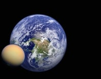 Exomoons Can Spoof Exoplanet Biosignatures