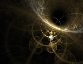 "The Difficult Birth of the ""Many Worlds"" Interpretation of Quantum Mechanics"