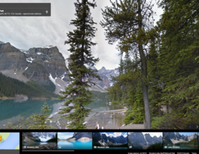 A Modest Proposal: Google Street View Time Machine redux