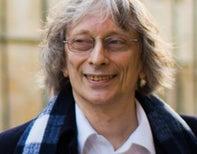 The Infinite Optimism of Physicist David Deutsch