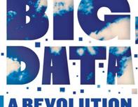 So Far, Big Data Is Small Potatoes