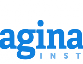 Introducing… The Imagination Institute!