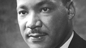 Martin Luther King's Haunting Reflections on Science and Progress