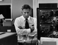 The Most Important Inventor You've Never Heard of