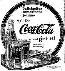 "I'd Like to Make the World a Coke: Attempting the ""Original"" Coca-Cola Formula"