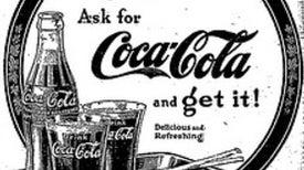 "I'd Like to Make the World a Coke: Attempting the ""Original"" Coca-Cola Formula"