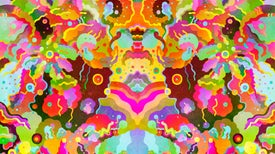 Oneness, Weirdness and Alienation