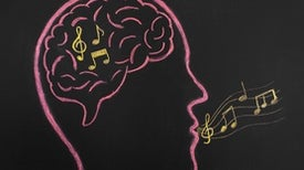 Your Brain Will Thank You for Being a Musician