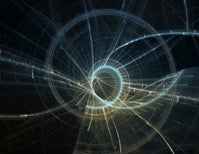 Did Stephen Wolfram's Knowledge Engine Just Become a Quantum Neural Blockchain AI?