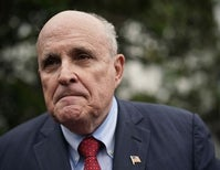 """Truth Isn't Truth"": Giuliani Borrows from the Climate Denial/Tobacco Company Playbook"