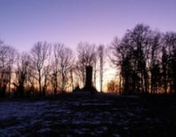 How an Agnostic Celebrates Winter Solstice, the Year's Darkest Day